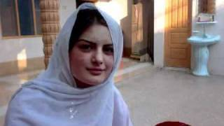 GHAZALA HOT VERY SEXY CLIPS'''''''''''''''''''''''''''''''''''''''''''''''''2011