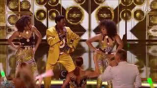 FINAL Britain's Got Talent 2018 | Donchez