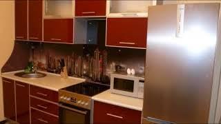 видео Квартиры посуточно в Черногорске