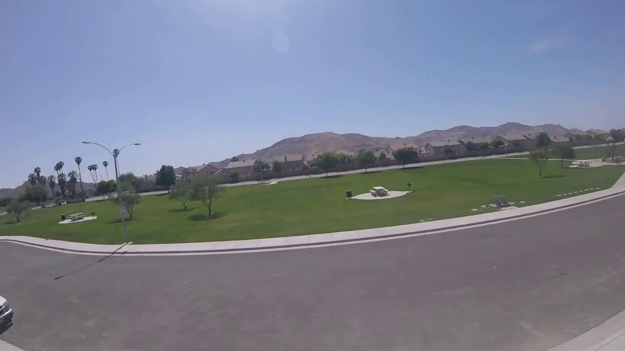 Afternoon FPV drone rip картинки