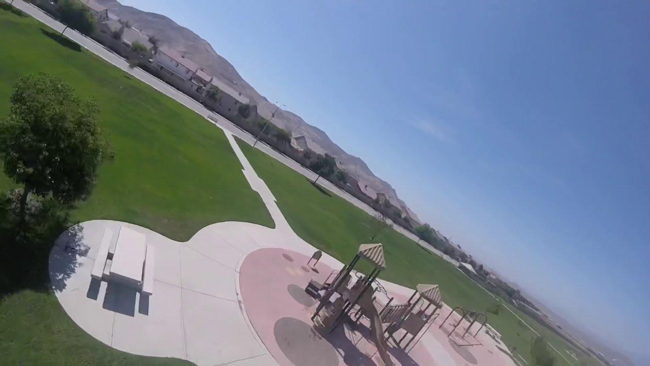 Afternoon FPV drone rip фотки