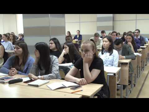 Мировое хозяйство в XXI веке: глобализация и регионализация