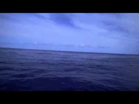 Fiji to Oz Vid Calm Sunday.m4v
