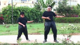 Aala Re Aala | Simmba | Ranveer Singh | Dance | Choreography |ABCD Dance Factory