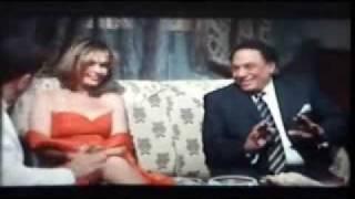 Part11/13 Bobbos film adil Imam مشاهدة فيلم عادل امام بوبوس http://www.DuMaroc.Org