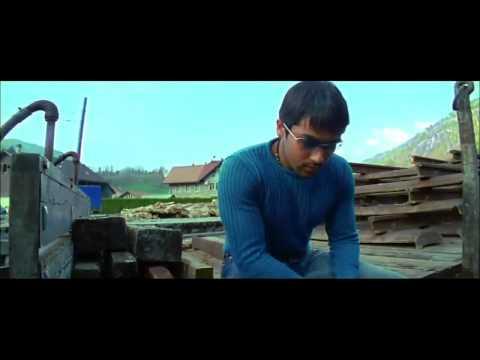 ghajini song Sutrum Vizhi  HD 720p BY KOCHANKALAPPU avi   YouTube