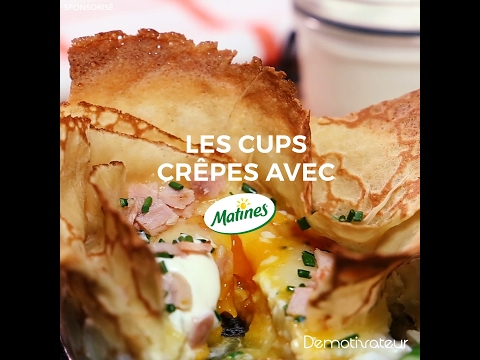 la-recette-des-cups-crêpes-matines---démotivateur-food
