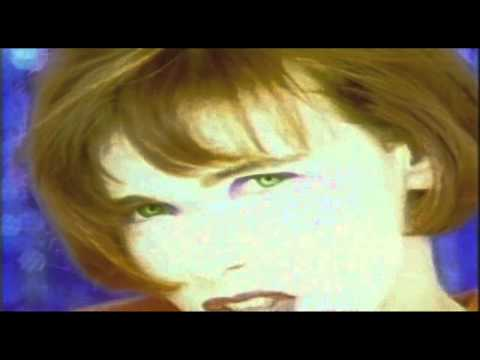 Just Another Dream   Cathy Dennis Official Video 1080p Upscale