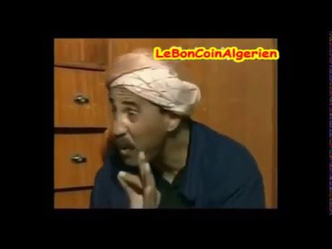 film bilahoudoud
