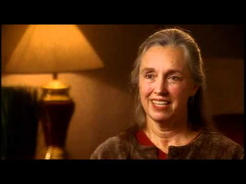 Kathleen Harrison: The future of work with psychedelics