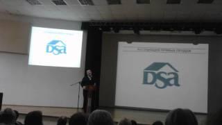 Выступление Р Хисматуллина 21 окт 2014 г в москве фрагмент(, 2014-10-22T16:13:51.000Z)