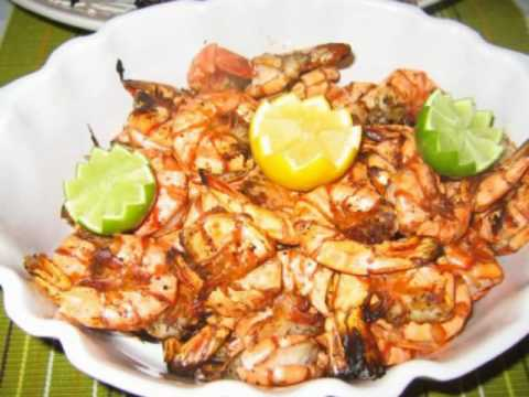 Cambodia cook book wins world gourmand awards youtube forumfinder Choice Image