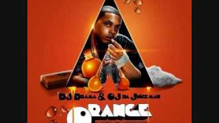 dj-drama and da-juiceman orange 2