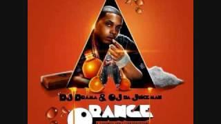 dj-drama and da-juiceman orange 2