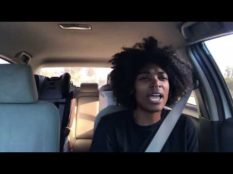 Car Video: On Therapy
