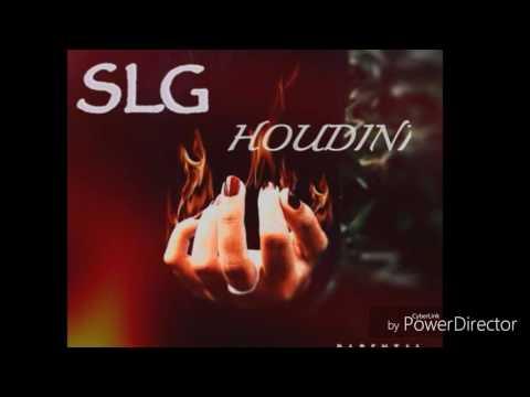 Slowly Gang - Houdini