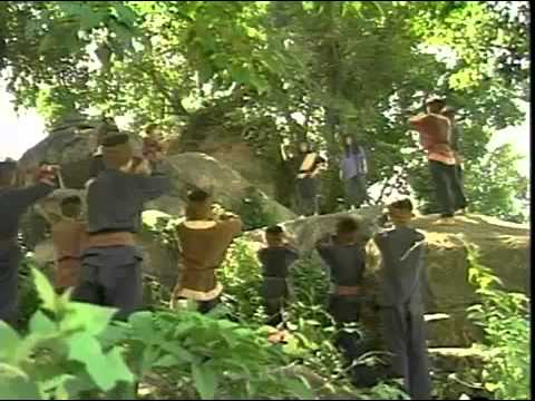 Co Tich Viet Nam - phần 05 - Part 1