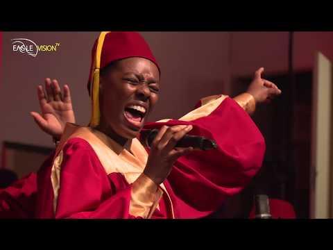 Emmanu-el Apostolic Gospel Academy - Ark & Friends