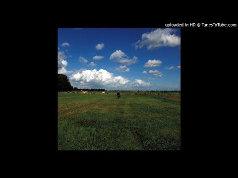 Biosphere - Icoon (The Hilvarenbeek Recordings)