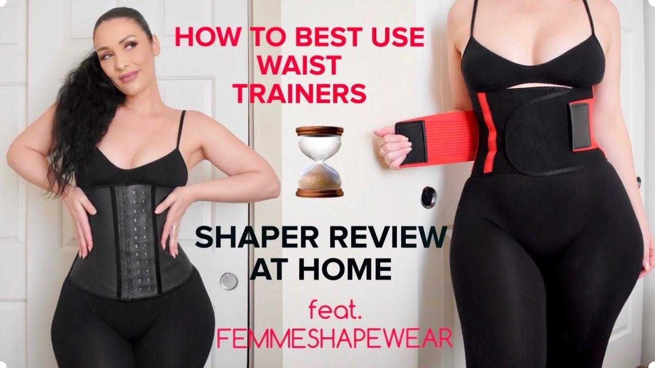 slimming body shaper recenzii pierdere în greutate sănătoasă pentru adulții mai în vârstă