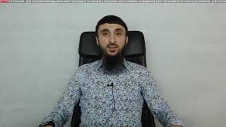 Когда будет ИЗВИНЯТЬСЯ Ислам Кадыров?