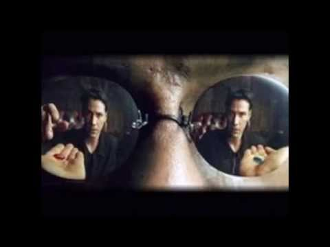MATRIX DECODED 3: (THE REAL MEANING OF THE NUMBER 13)