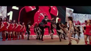 Dabaai Dabaai HD Full Video Song   Intlo Dheyyam Nakem Bhayam   Allari Naresh   G Nageswara Reddy