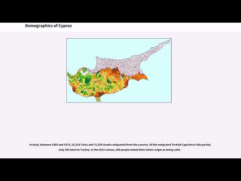 France - Changing of Population Pyramid & Demographics (1950-2100) from YouTube · Duration:  2 minutes 47 seconds