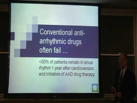 Download CBAC Seminar - David R. Van Wagoner, Ph.D., February 26, 2007