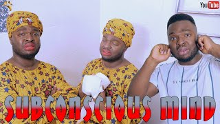 Download mama ojo and ojo Comedy - AFRICAN HOME: SUBCONSCIOUS MIND (SamSpedy)