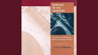 Symphony No. 6 in F major, Op. 68: II. Andante molto moto