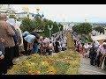 братский хор свято успенской почаевской лавры
