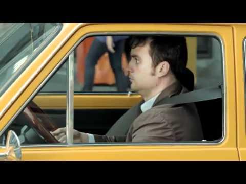 Citroen C3 Bip Bip reklama 2011