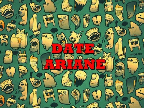 Bgr dating simulator ariane tips to quit