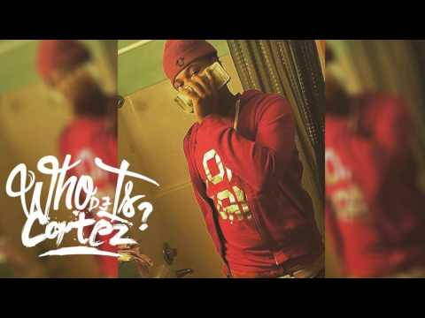 Boss Poobe - In The Field | @TheRealDJCortez Exclusive Mp3