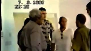 Klitschko Don King and Mafia.flv