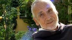 Dem Geheimnis auf der Spur – Ein Portrait über David Steindl-Rast