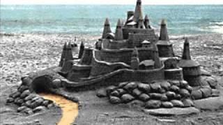 Christian Prommer-Sandcastles