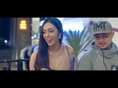 ALANG GBLOODZ - ແມ່ບັກເບັ້ນ ( One Night ) ( Official Music video )