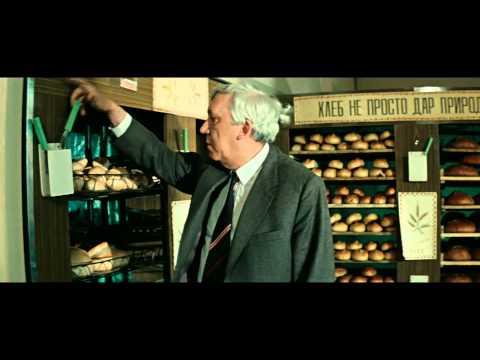"""Ералаш №38 """"Однажды в булочной"""""""
