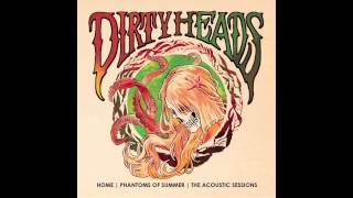Watch Dirty Heads Gold To Me video