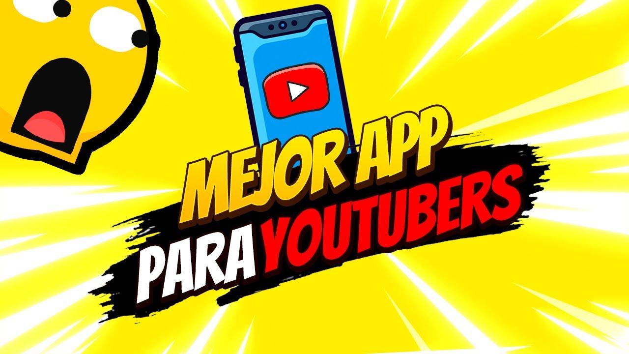 🏆 Como ANALIZAR tu CANAL de YouTube | YT STUDIO | Cómo ser YOUTUBER desde CELULAR 2021 📱