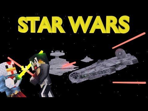minecraft-|-star-wars-mod-showcase-(star-wars,-star-wars-mod,-jedi-mod)
