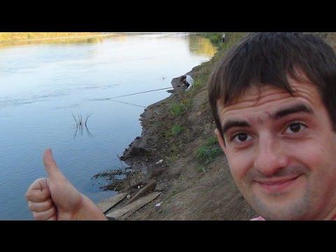 Три вещи которые обязательно нужно взять на рыбалку