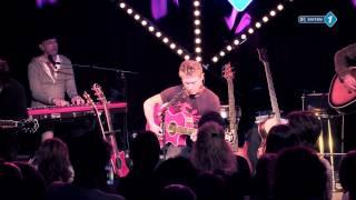 "Peter Maffay: ""Wildnis"" live auf Bayern 1-Hautnahkonzert in Nürnberg"