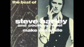 Steve Harley & Cockney Rebel - Mr. Raffles