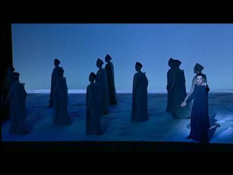 Christoph Willibald Gluck - Orphée et Eurydice (Orpheus among the Blessed Spirits)