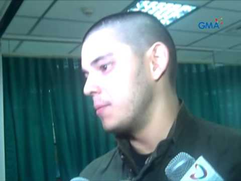 Richard Gutierrez On His New Shows 'Love And Lies