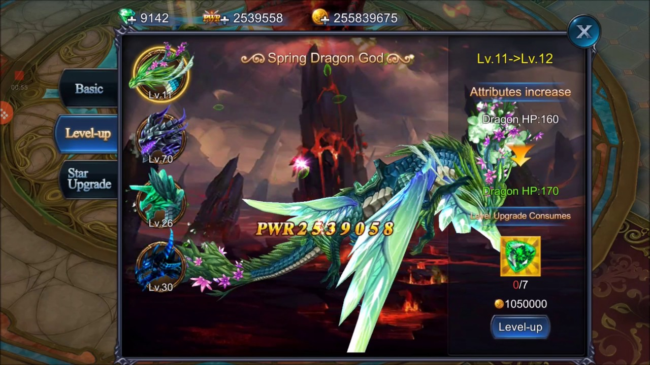 Download And Install Goddess Primal Chaos PC, Windows 10 And Mac