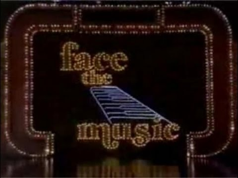 Face the Music - 1980 Episode